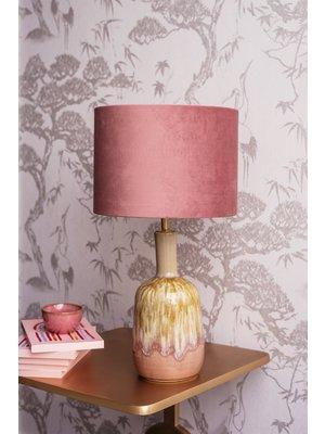 Madame Garage Lamp Tie Dye Medium