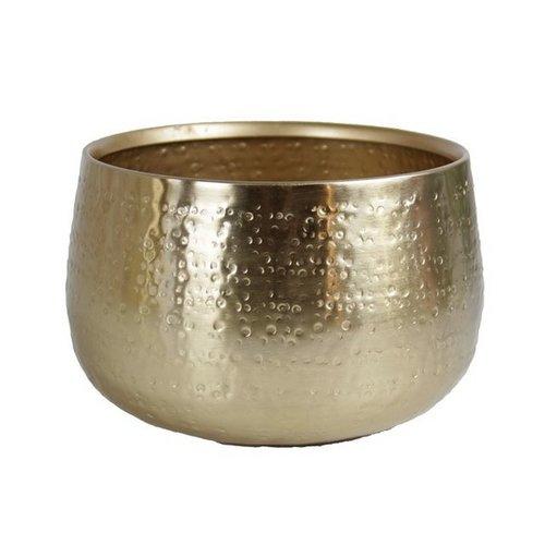 Karakteristieke Gouden Pot 26x15