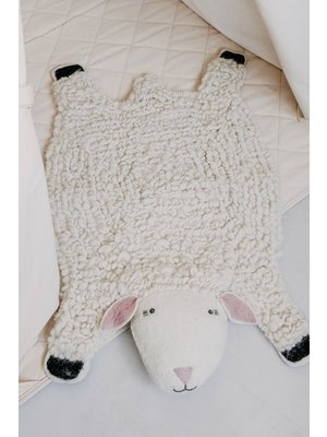 Rug Sheep
