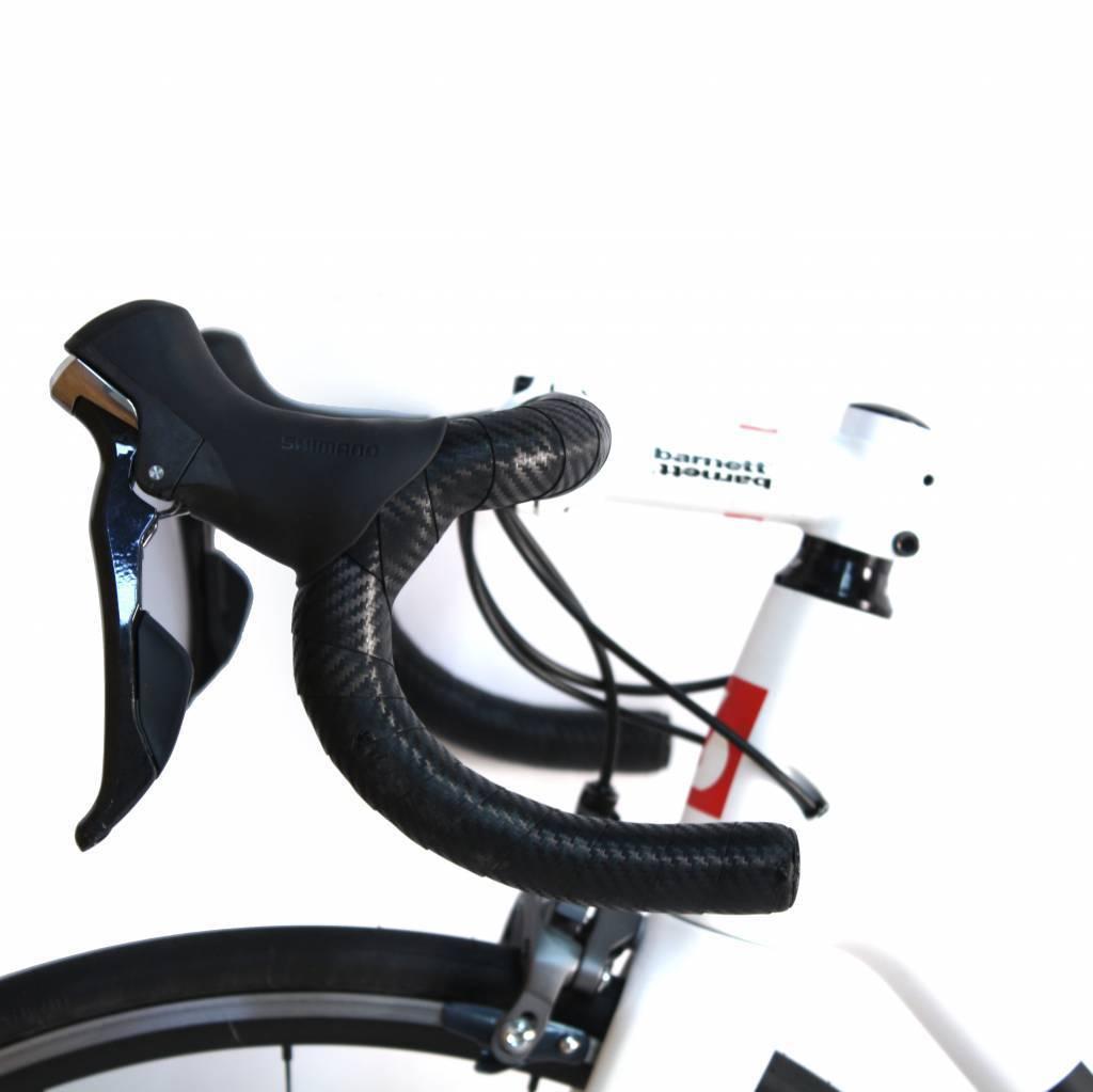barnett BRC-01 Дорожный велосипед