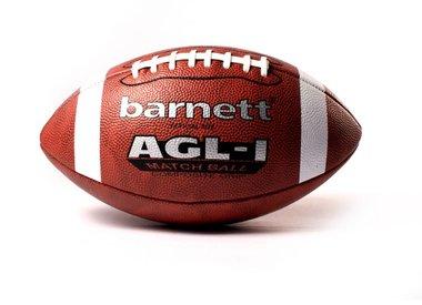 Мячи для тренировок