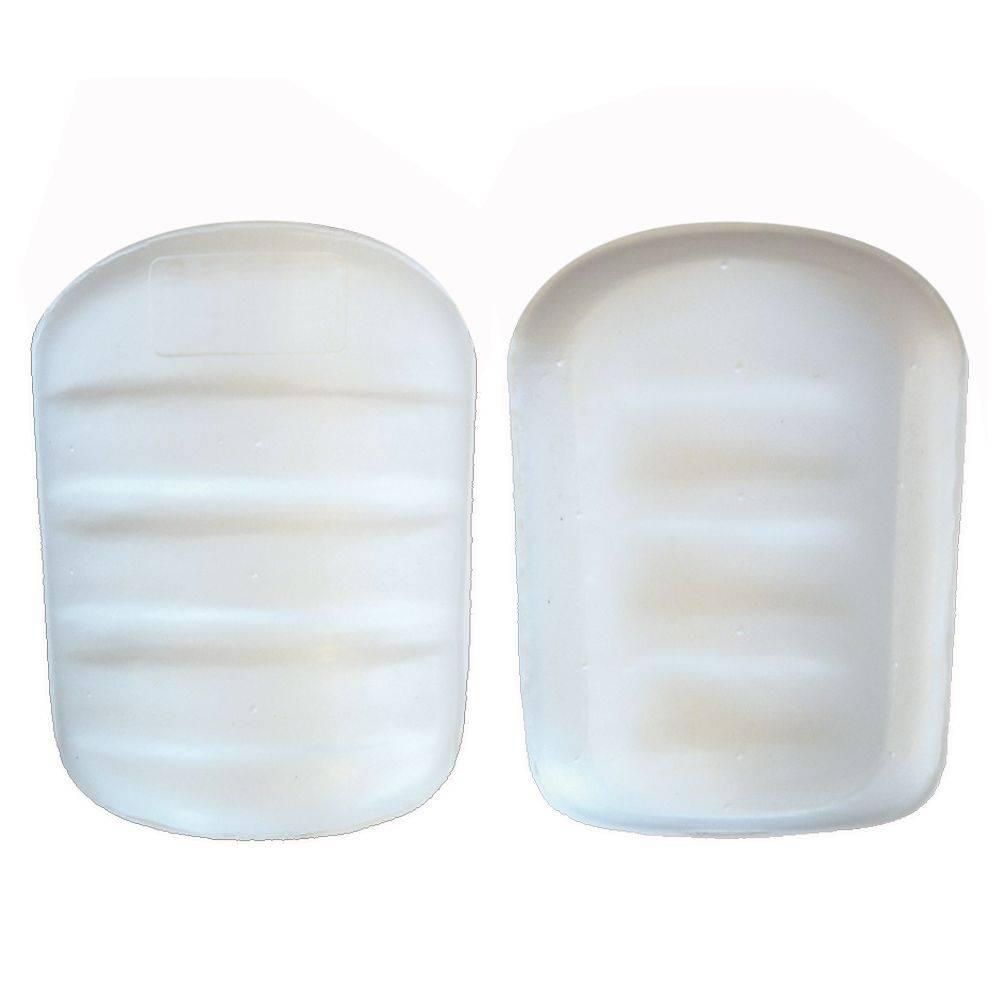 barnett FTP-03 Очень лёгкие протекторы для верхней части бёдер, американский футбол, единый размер