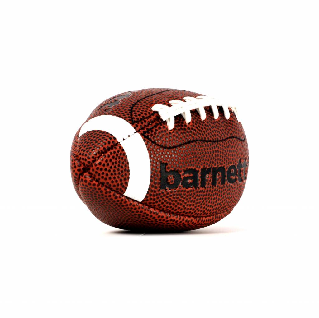 AVL-1 Мини-мяч для американского футбола, тренировочный