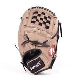 """SL-120 Бейсбольная перчатка из кожи, для инфилда/аутфилда, размер 12"""""""