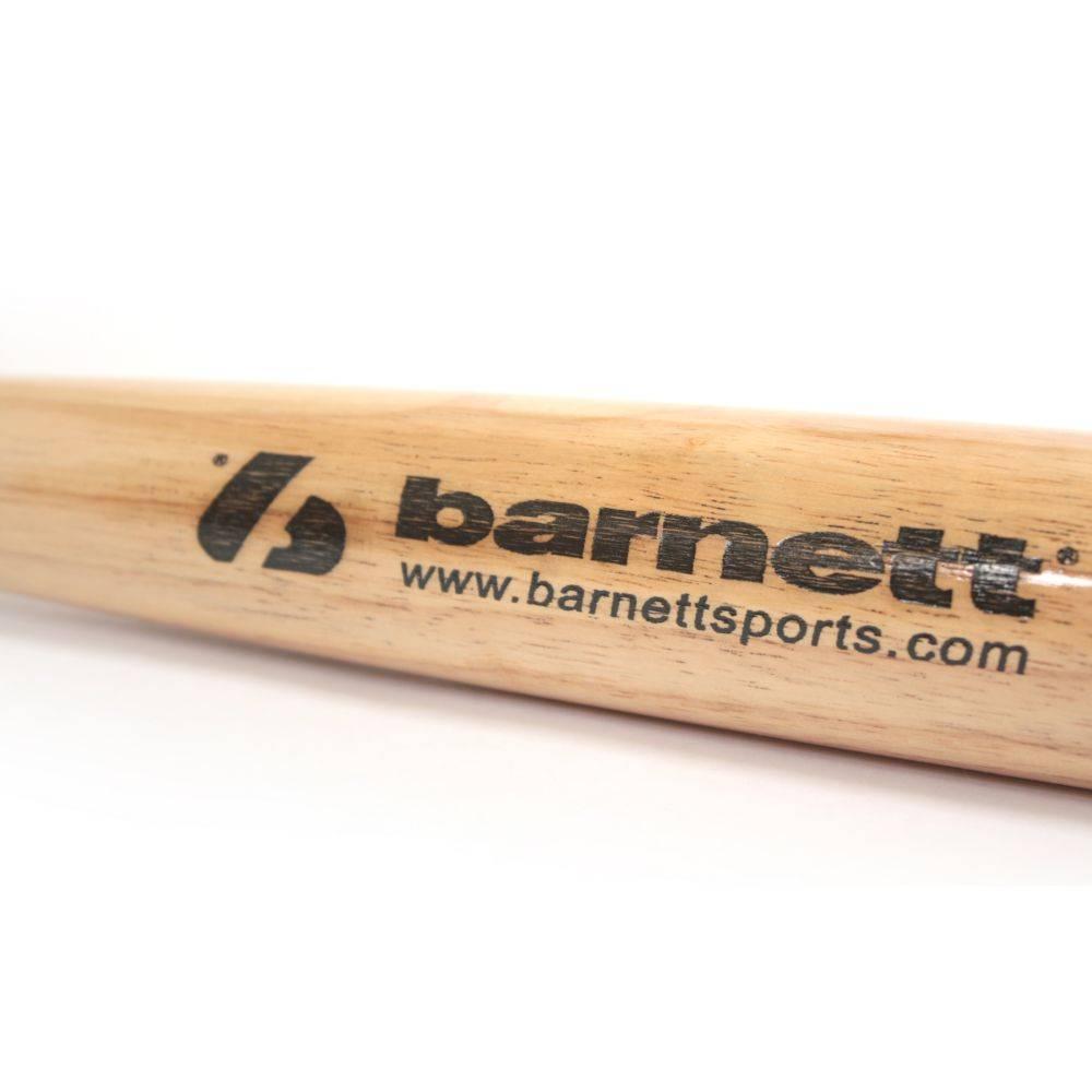 BB-W Бейсбольная бита из древесины для начинающих