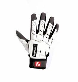 NBG-04 PRO Профессиональные перчатки для бега на лыжах и биатлона, для температуры от -10° до +5 °C