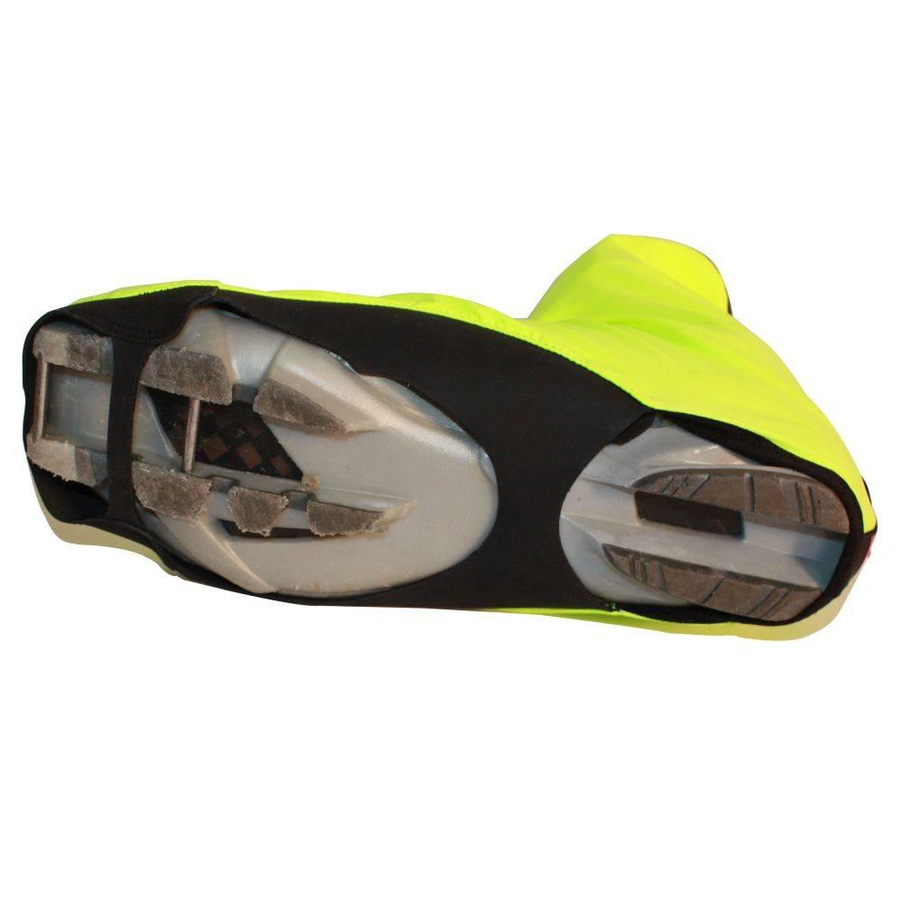 SCS-01 Чехол для ботинок, лыжероллеров и лыж