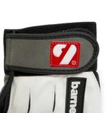 barnett BBG-03 Профессиональные бейсбольные перчатки для подающего