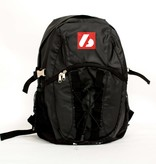 barnett BACKPACK-02 Рюкзак, размер M, цвет чёрный