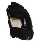 barnett B-1 Хоккейные перчатки