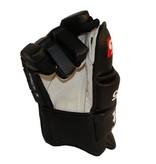 barnett B-5 Хоккейные перчатки для соревнований