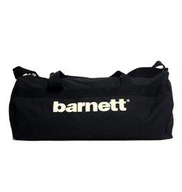 barnett BDB-02 Спортивная сумка, размер M, черная