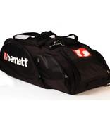 barnett BBB-01 Большая бейсбольная сумка, XL