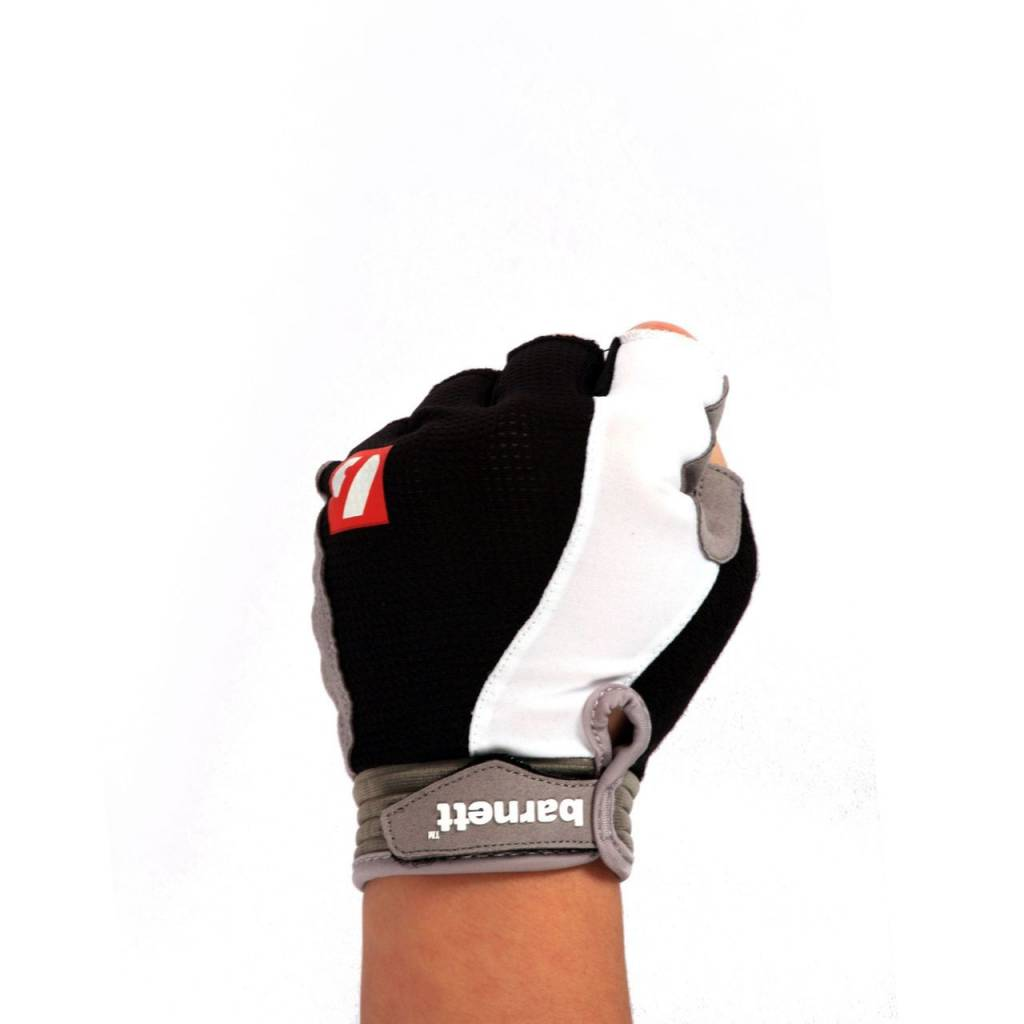 barnett BG-03 Перчатки для велоспорта, открытые