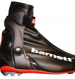 barnett XCC-WR Обувь с карбоновой подошвой, крепление Rottefella