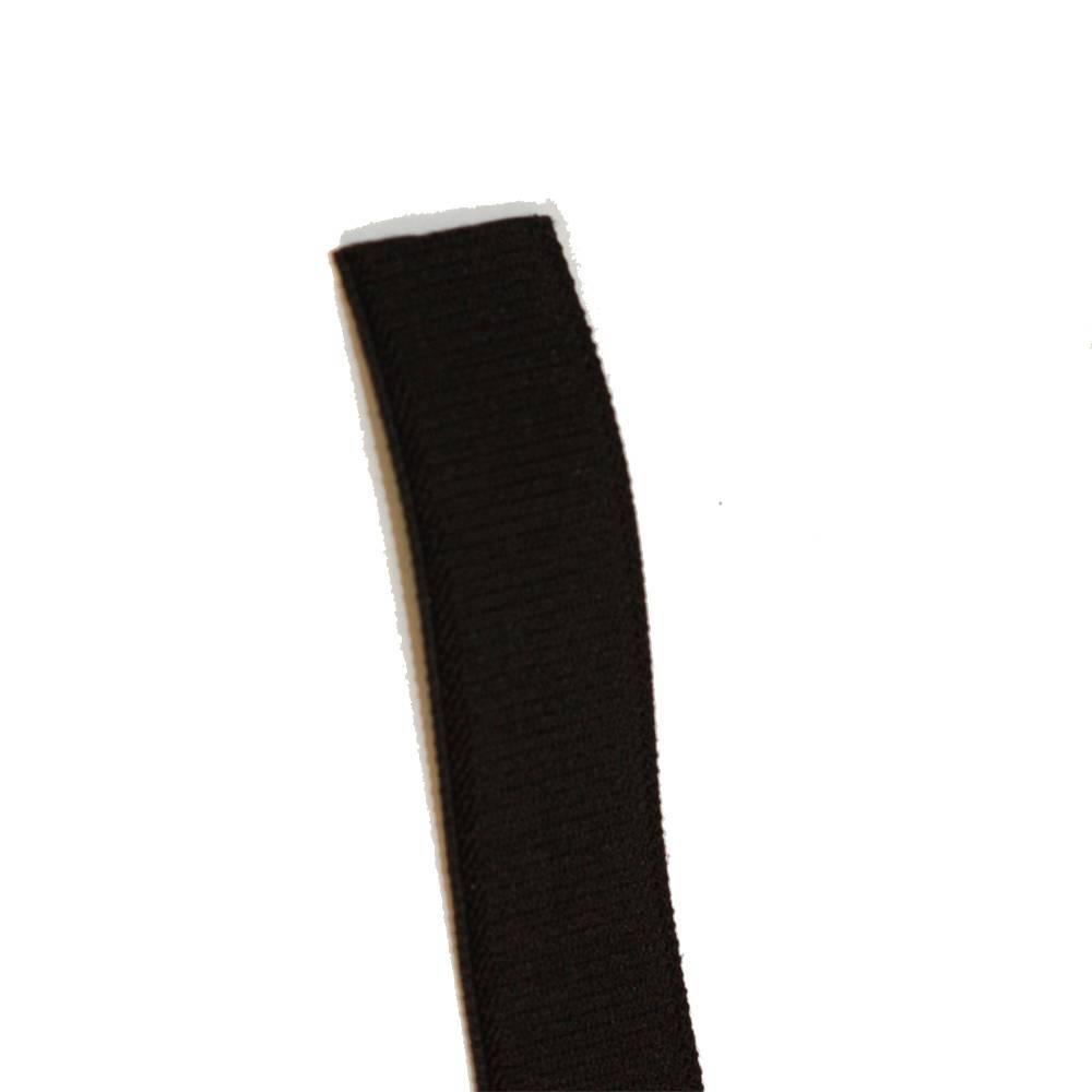 barnett FSA-01 Эластичные ремешки для защитных каркасов, 1 пара