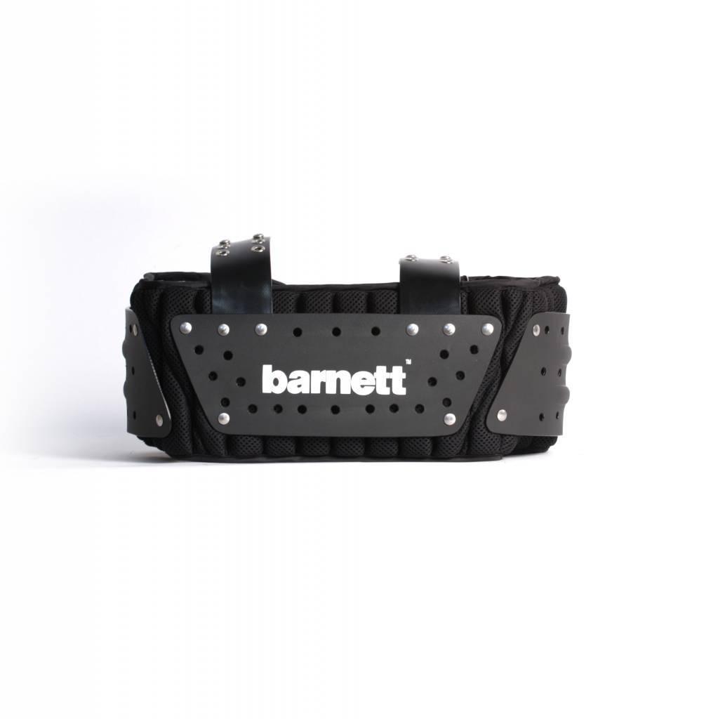barnett MBP-01 Защита для рёбер и спины