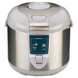 Gastroback Gastroback Rijstkoker (450W)