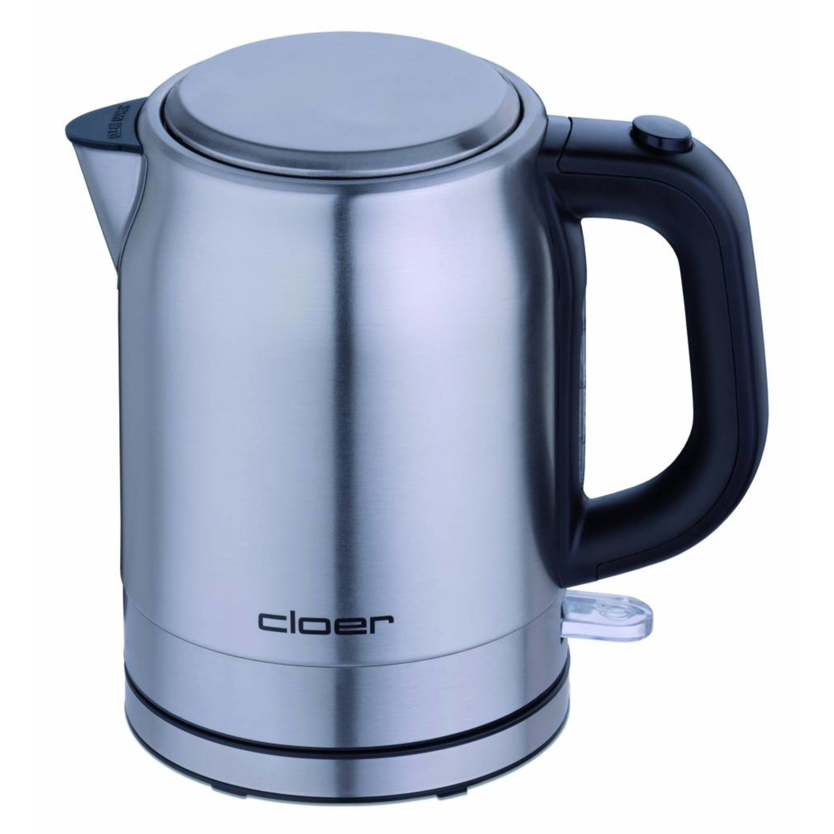Cloer Cloer waterkoker