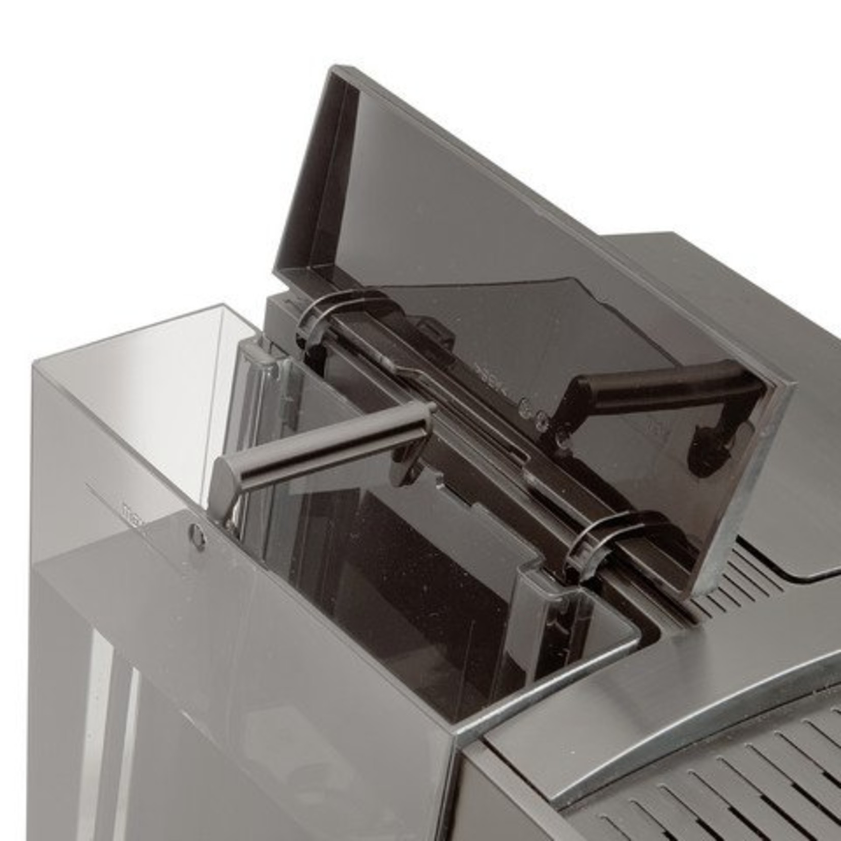 Nivona nivona-espressomachine-nicr520