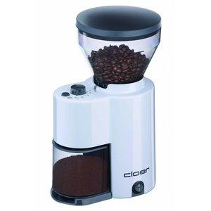 Cloer Cloer koffiemolen 7521