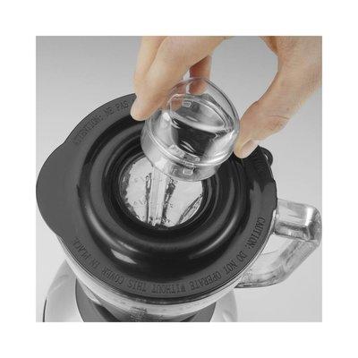Gastroback Gastroback blender