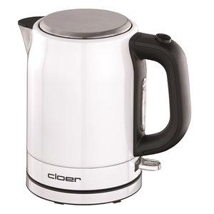 Cloer Cloer waterkoker 4511
