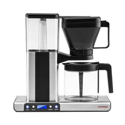 Gastroback Gastroback koffiezetapparaat