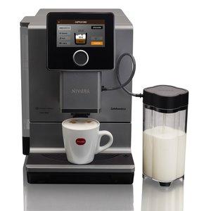 Nivona NIVONA espressomachine NICR970