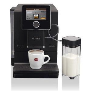 Nivona NIVONA espressomachine NICR960