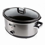 Tower Tower Slowcooker 6,5 Ltr