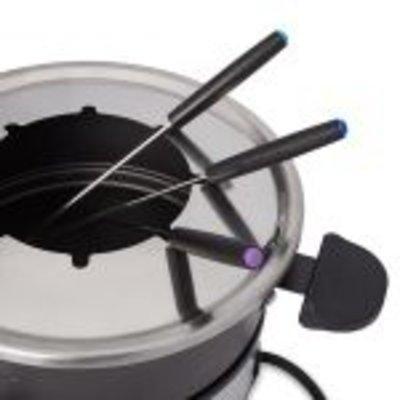 Cloer Cloer elektrische fondueset