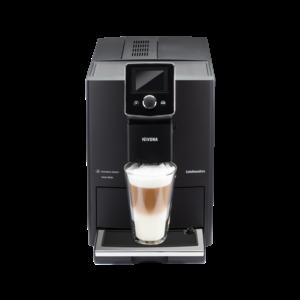 Nivona nivona-espressomachine-nicr820
