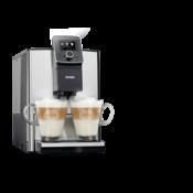 Nivona NIVONA espressomachine NICR825