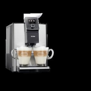 Nivona nivona-espressomachine-nicr825