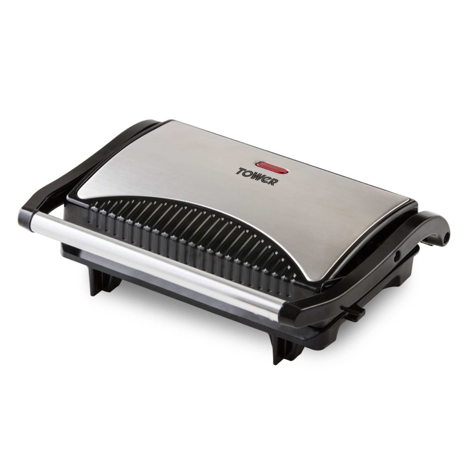 Tower Tower panini grill T27019