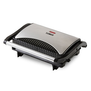 Tower Tower Panini Grill 700W