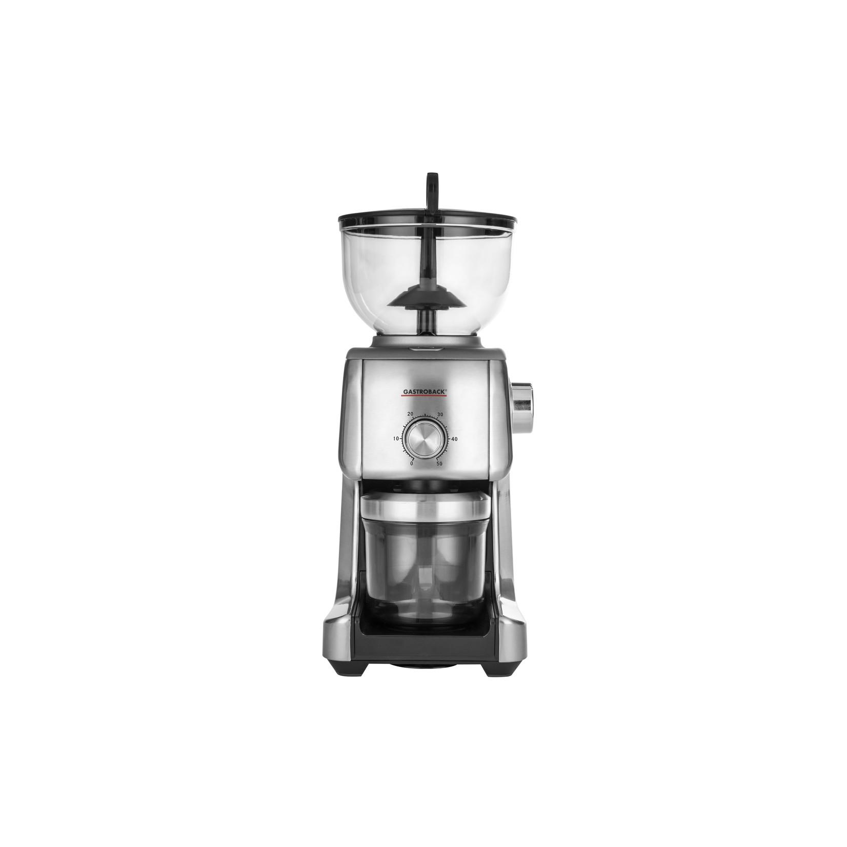 Gastroback Gastroback Koffiemolen 42642