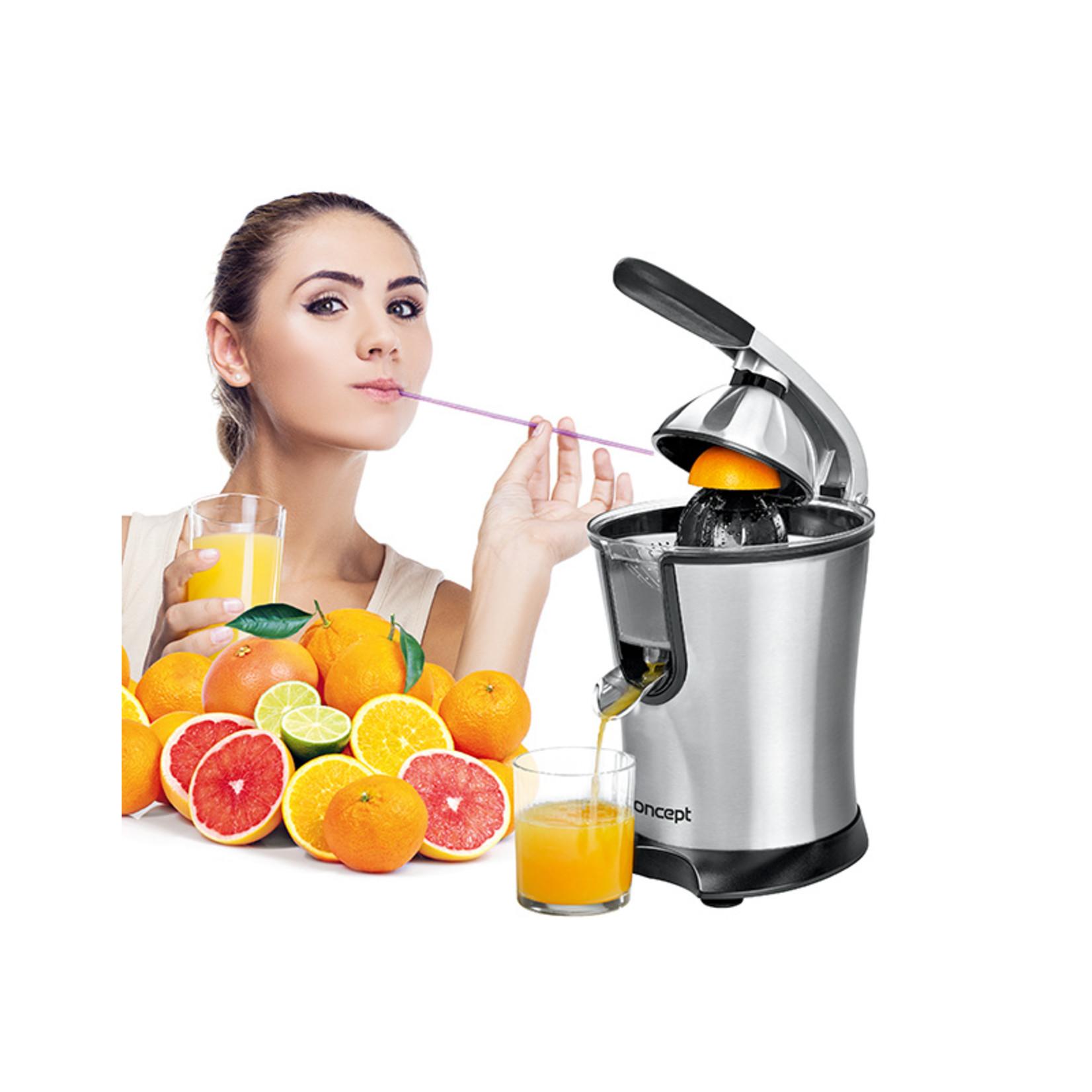 Concept Concept citruspers CE3520
