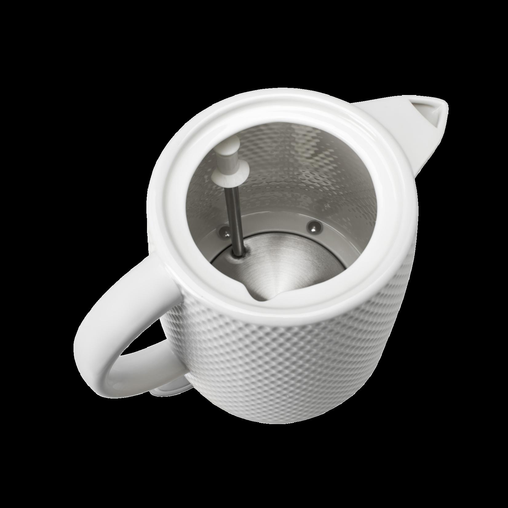Concept Concept keramieken waterkoker RK0040