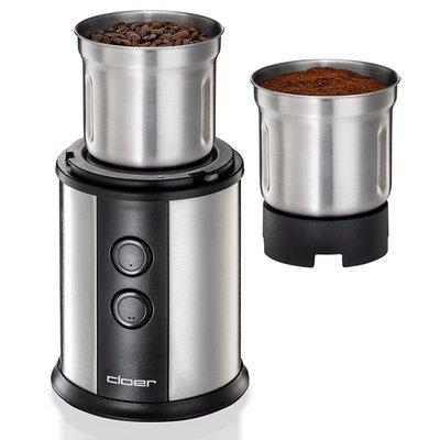 Cloer Cloer koffie- en kruidenmolen 7419