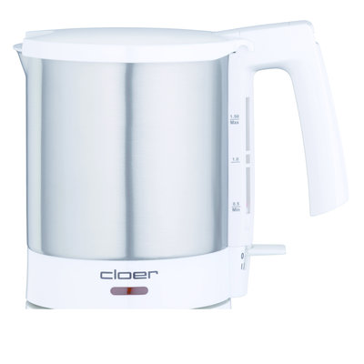 Cloer Cloer waterkoker 4711