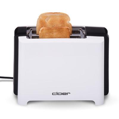 Cloer Cloer broodrooster 3531