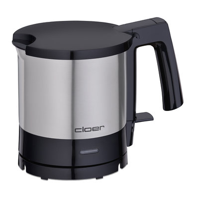 Cloer Cloer waterkoker 4720