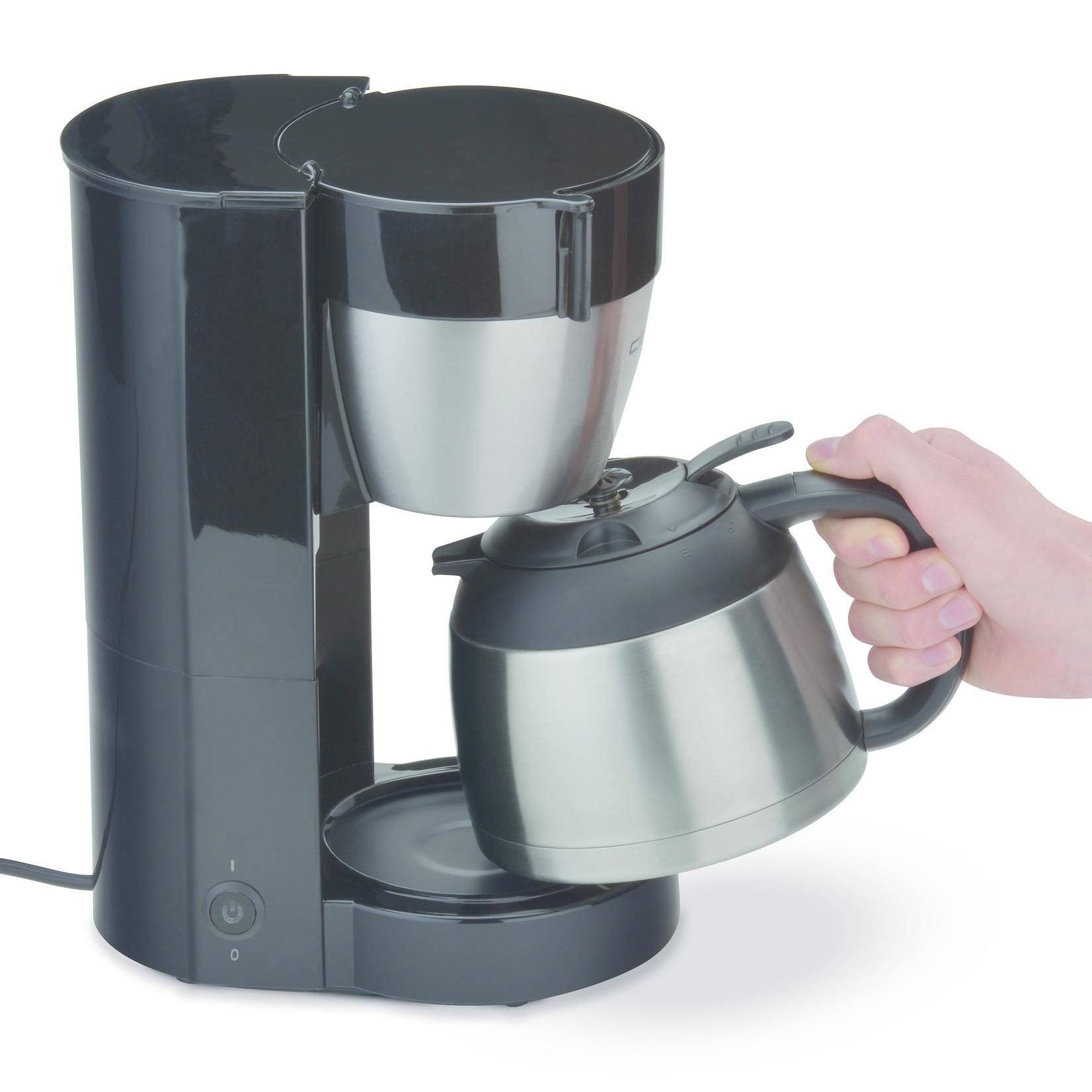 Cloer Cloer koffiezetapparaat 5009