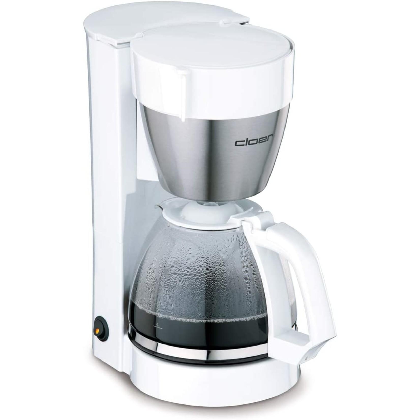 Cloer Cloer koffiezetapparaat 5011