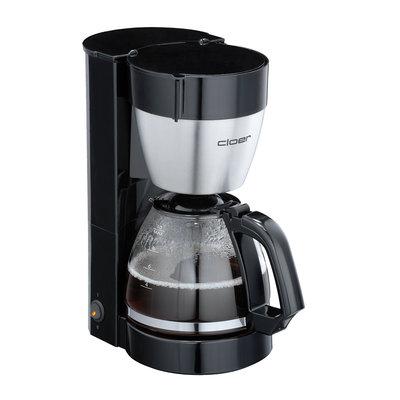 Cloer Cloer koffiezetapparaat 5019