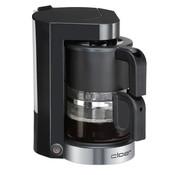 Cloer Cloer koffiezetapparaat 5990