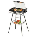 Cloer Cloer BBQ-grill 6720