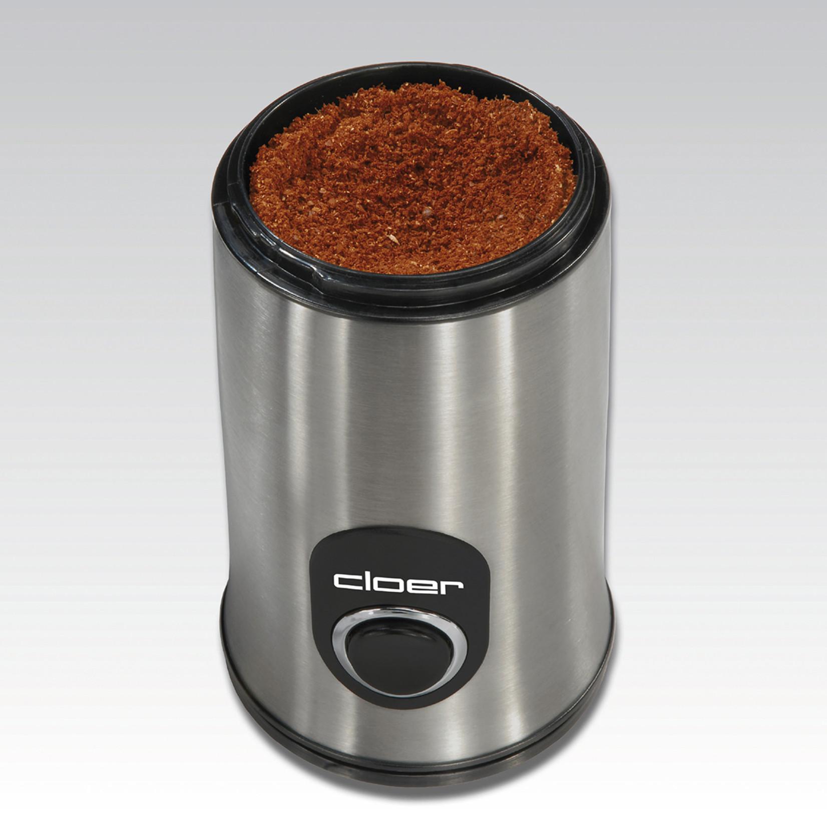 Cloer Cloer koffiemolen 7579